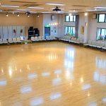 東神奈川 横浜ダンス塾