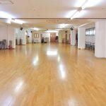 西横浜 ダンスゾーンM's