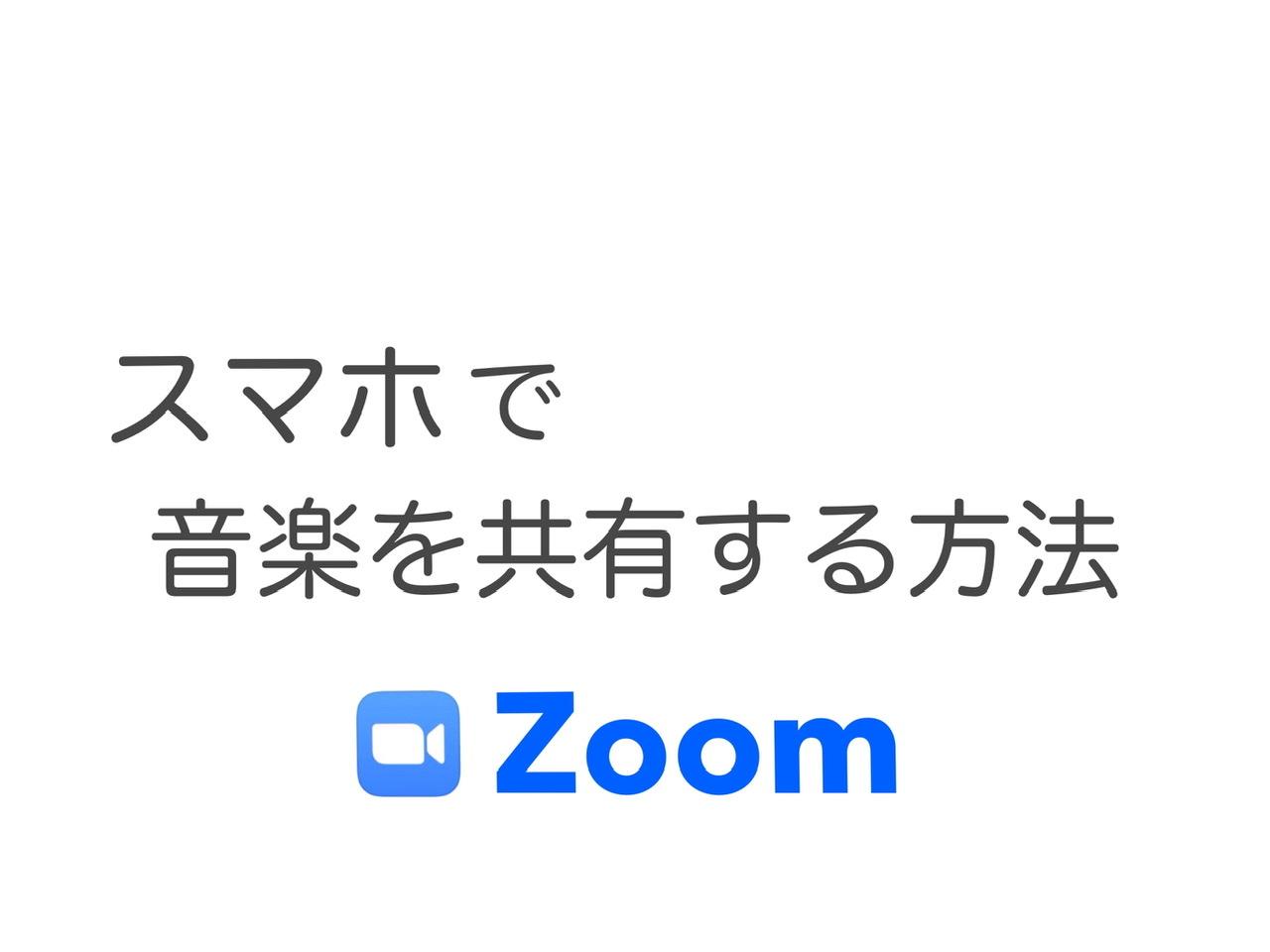 キャンセル zoom ノイズ